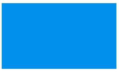 Marina Pointe Tech Support